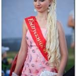 IMG 9856 150x150 Выпускной 2011 в Липецке, фото выпускниц и медалистов