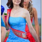 IMG 9908 150x150 Выпускной 2011 в Липецке, фото выпускниц и медалистов