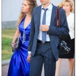 IMG 9926 150x150 Выпускной 2011 в Липецке, фото выпускниц и медалистов