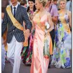 IMG 9937 150x150 Выпускной 2011 в Липецке, фото выпускниц и медалистов
