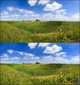 adobe photoshops 165x175 Фото мастерская, было   стало, примеры фотографий
