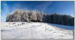bfoto ru 3724 155x82 Фотопанели из пластика