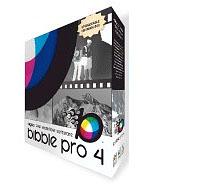 bibble pro 0 Bibble Pro 4.9.8