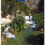cactus algar spain 11 150x150 Водопады Испании Альгара и Ботанический сад «Кактусы Альгара»