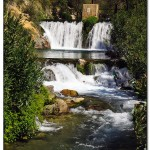 cactus algar spain 12 150x150 Водопады Испании Альгара и Ботанический сад «Кактусы Альгара»