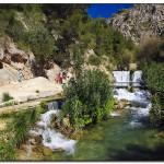 cactus algar spain 13 150x150 Водопады Испании Альгара и Ботанический сад «Кактусы Альгара»