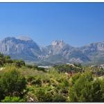 cactus algar spain 17 150x150 Водопады Испании Альгара и Ботанический сад «Кактусы Альгара»