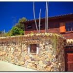 cactus algar spain 46 150x150 Водопады Испании Альгара и Ботанический сад «Кактусы Альгара»