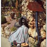 cactus algar spain 47 150x150 Водопады Испании Альгара и Ботанический сад «Кактусы Альгара»