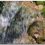 cactus algar spain 9 150x150 Водопады Испании Альгара и Ботанический сад «Кактусы Альгара»