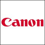 canon zalivaet 0 Canon заливает