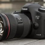 canon eos 5d mark iii 150x150 Цифровой фотоаппарат Canon EOS 5D mark III