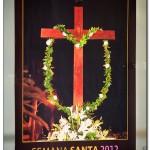 catholic easter spain photo 2000 150x150 Католическая пасха, Валенсия, Аликанте   Пасхальный крестный ход