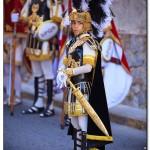 catholic easter spain photo 2001 150x150 Католическая пасха, Валенсия, Аликанте   Пасхальный крестный ход