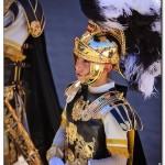 catholic easter spain photo 2002 150x150 Католическая пасха, Валенсия, Аликанте   Пасхальный крестный ход