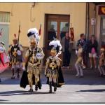 catholic easter spain photo 2003 150x150 Католическая пасха, Валенсия, Аликанте   Пасхальный крестный ход