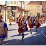 catholic easter spain photo 2011 150x150 Католическая пасха, Валенсия, Аликанте   Пасхальный крестный ход