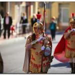 catholic easter spain photo 2013 150x150 Католическая пасха, Валенсия, Аликанте   Пасхальный крестный ход