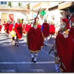 catholic easter spain photo 2015 150x150 Католическая пасха, Валенсия, Аликанте   Пасхальный крестный ход