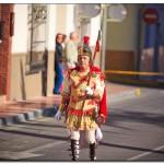 catholic easter spain photo 2016 150x150 Католическая пасха, Валенсия, Аликанте   Пасхальный крестный ход