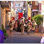 catholic easter spain photo 2018 150x150 Католическая пасха, Валенсия, Аликанте   Пасхальный крестный ход
