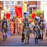 catholic easter spain photo 2019 150x150 Католическая пасха, Валенсия, Аликанте   Пасхальный крестный ход