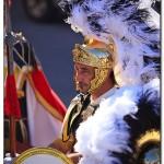catholic easter spain photo 2021 150x150 Католическая пасха, Валенсия, Аликанте   Пасхальный крестный ход