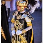 catholic easter spain photo 2023 150x150 Католическая пасха, Валенсия, Аликанте   Пасхальный крестный ход