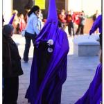 catholic easter spain photo 2024 150x150 Католическая пасха, Валенсия, Аликанте   Пасхальный крестный ход