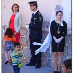 catholic easter spain photo 2025 150x150 Католическая пасха, Валенсия, Аликанте   Пасхальный крестный ход