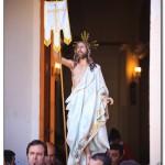 catholic easter spain photo 2026 150x150 Католическая пасха, Валенсия, Аликанте   Пасхальный крестный ход