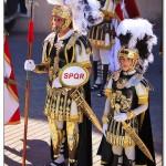 catholic easter spain photo 2027 150x150 Католическая пасха, Валенсия, Аликанте   Пасхальный крестный ход