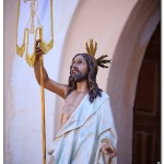 catholic easter spain photo 2029 150x150 Католическая пасха, Валенсия, Аликанте   Пасхальный крестный ход