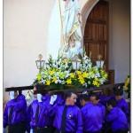 catholic easter spain photo 2030 150x150 Католическая пасха, Валенсия, Аликанте   Пасхальный крестный ход