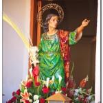 catholic easter spain photo 2031 150x150 Католическая пасха, Валенсия, Аликанте   Пасхальный крестный ход