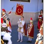 catholic easter spain photo 2032 150x150 Католическая пасха, Валенсия, Аликанте   Пасхальный крестный ход