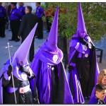 catholic easter spain photo 2033 150x150 Католическая пасха, Валенсия, Аликанте   Пасхальный крестный ход