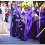 catholic easter spain photo 2035 150x150 Католическая пасха, Валенсия, Аликанте   Пасхальный крестный ход
