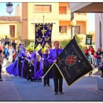 catholic easter spain photo 2036 150x150 Католическая пасха, Валенсия, Аликанте   Пасхальный крестный ход