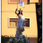 catholic easter spain photo 2037 150x150 Католическая пасха, Валенсия, Аликанте   Пасхальный крестный ход