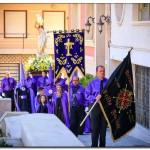 catholic easter spain photo 2040 150x150 Католическая пасха, Валенсия, Аликанте   Пасхальный крестный ход