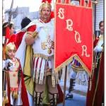 catholic easter spain photo 2041 150x150 Католическая пасха, Валенсия, Аликанте   Пасхальный крестный ход