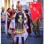 catholic easter spain photo 2043 150x150 Католическая пасха, Валенсия, Аликанте   Пасхальный крестный ход