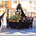 catholic easter spain photo 2045 150x150 Католическая пасха, Валенсия, Аликанте   Пасхальный крестный ход