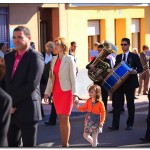 catholic easter spain photo 2047 150x150 Католическая пасха, Валенсия, Аликанте   Пасхальный крестный ход