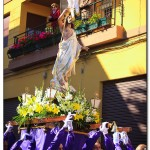 catholic easter spain photo 2051 150x150 Католическая пасха, Валенсия, Аликанте   Пасхальный крестный ход