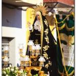 catholic easter spain photo 2052 150x150 Католическая пасха, Валенсия, Аликанте   Пасхальный крестный ход