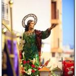 catholic easter spain photo 2053 150x150 Католическая пасха, Валенсия, Аликанте   Пасхальный крестный ход