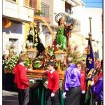 catholic easter spain photo 2054 150x150 Католическая пасха, Валенсия, Аликанте   Пасхальный крестный ход