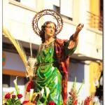 catholic easter spain photo 2055 150x150 Католическая пасха, Валенсия, Аликанте   Пасхальный крестный ход